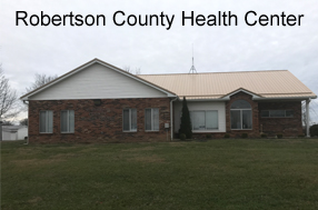 Robertson County Health Center.jpg